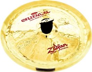 Zildjian Oriental China Trash (15in)