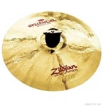 Zildjian Oriental Trash Splash 9in