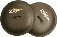 Zildjian Leather Hand Cymbal Pads (Pair)