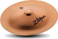 Zildjian S Family China 16in