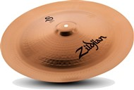 Zildjian S Family China 18in