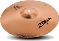 Zildjian S Family China Splash (10in)