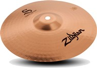 Zildjian S Family China Splash (8in)