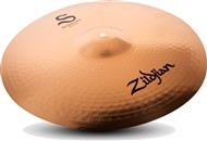 Zildjian S Family Medium Ride (20in)