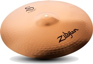 Zildjian S Family Medium Ride (24in)