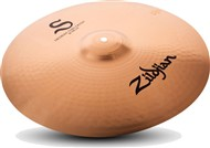 Zildjian S Family Medium Thin Crash (16in)
