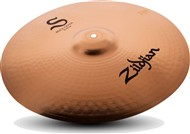 Zildjian S Family Rock Crash (16in)