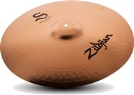 Zildjian S Family Rock Crash (18in)