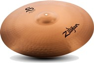 Zildjian S Family Rock Ride 20in