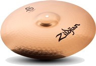 Zildjian S Family Thin Crash 14in