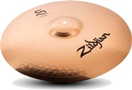 Zildjian S Family Thin Crash 15in