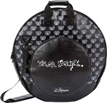 Zildjian Travis Barker Boom Box Cymbal Bag
