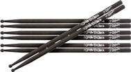 Zildjian Travis Barker Signature Sticks (Black)