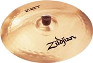Zildjian ZBT Crash 18in