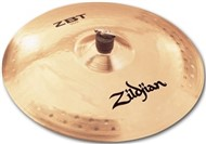 Zildjian ZBT Crash Ride (18in)