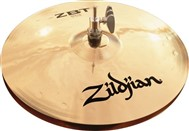 Zildjian ZBT Hi Hats (13in)