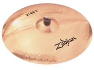 Zildjian ZBT Ride (20in)