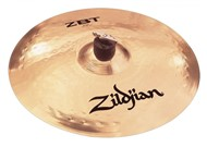 Zildjian ZBT Crash