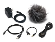 Zoom APH-4nSP H4N Accessory Kit