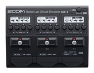 Zoom GCE-3 Compact USB Audio Interface